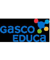 Logo Gasco Educa