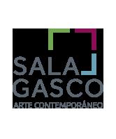 Logo Sala Gasco