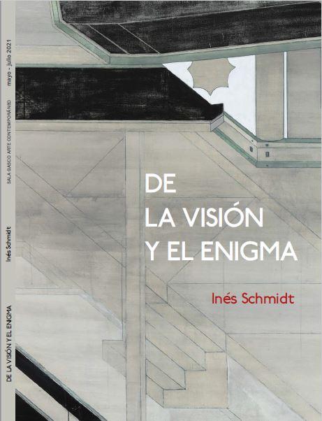 De la visión y el Enigma